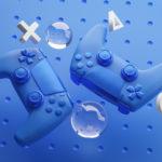 Todas las alternativas para financiar la nueva PlayStation 5 sin pagar intereses
