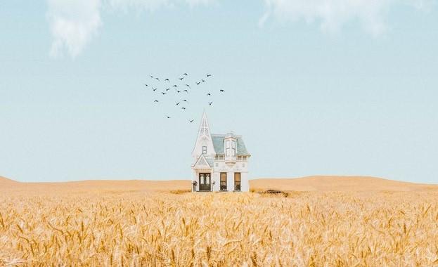 poner una vivienda como garantia de prestamo
