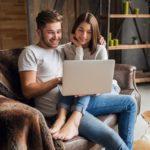 3 hipotecas online con las que tendrás una gestión 100% personalizada