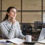 Preguntas frecuentes relacionadas con la gestión de las cuentas corrientes