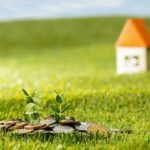 ¿Cuánto cuesta cambiar una hipoteca variable a fija con una subrogación?