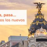 Banco BiG abre sus puertas en España con un depósito al 1% TAE