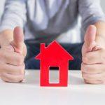 ¿Me darán una hipoteca al 90% si el valor de tasación es más alto que el de compra?