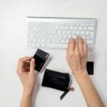¿Cómo activar tu nueva tarjeta bancaria?