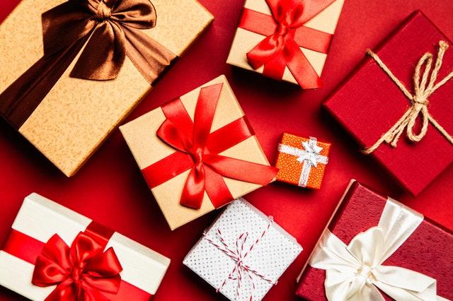 mejores ofertas de prestamos navidad 2020