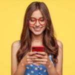 Novedades: los menores de edad ya pueden usar Bizum gracias a Bankinter
