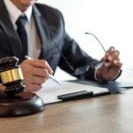 Un juez de Barcelona pide a la justicia europea que vuelva a pronunciarse sobre el IRPH