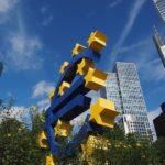 El BCE plantea crear un índice sustituto del euríbor por si desaparece