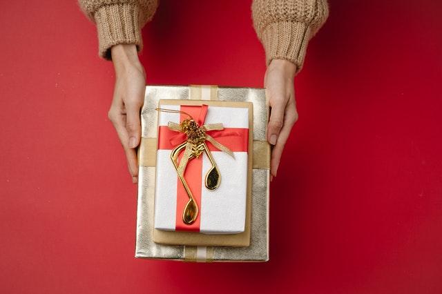 como financiar las compras de navidad