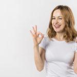 3 cuentas nómina que no te cobrarán comisiones sorpresa