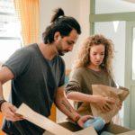 7 trucos para encontrar la agencia inmobiliaria que más te conviene