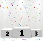 'Top' 3 mejores cuentas sin comisiones de enero de 2021