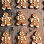 Ofertas de préstamos sin intereses en Navidad, ¿realidad o inocentada?
