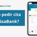 ¿Cómo pedir cita en mi oficina de CaixaBank para cancelar una cuenta?