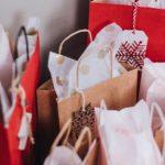 Tarjetas de crédito con descuentos para comprar en Navidad