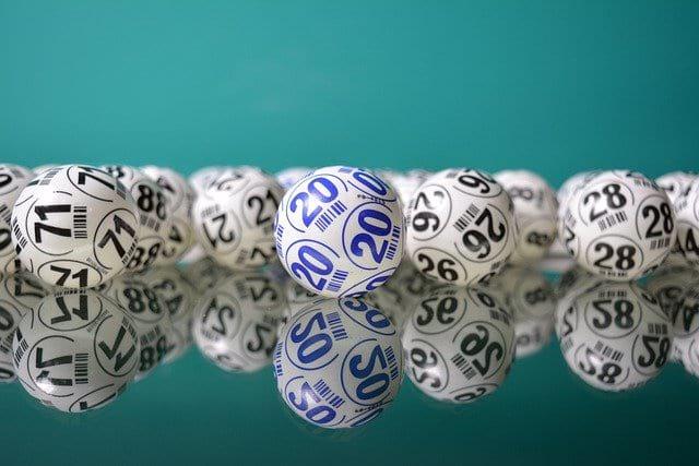 Cancelar la hipoteca con la Lotería