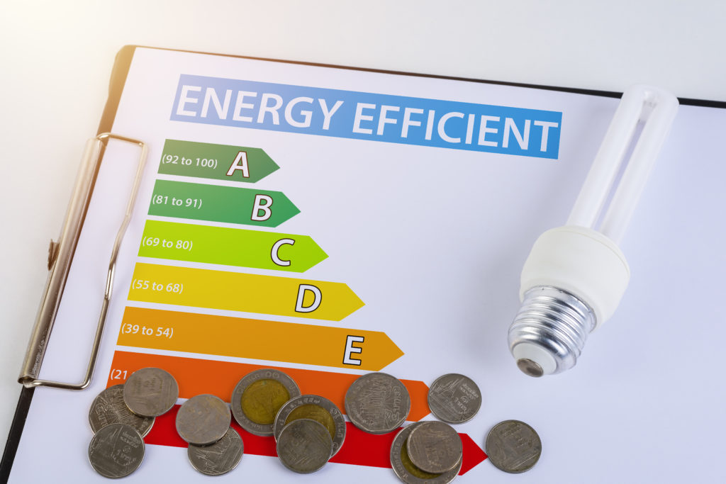 certificado energético vivienda obligatorio