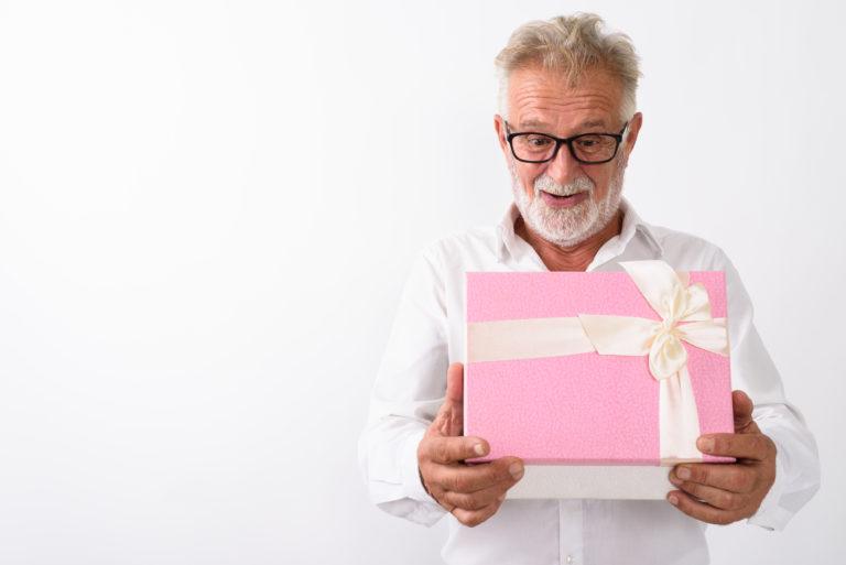 regalo de bienvenida 200€ raisin