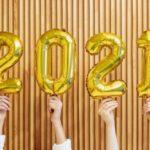 Cómo serán los créditos al consumo en 2021