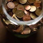 Novedades: Coop Pank sube la rentabilidad de sus depósitos hasta el 0,84% TAE