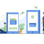 ¿Qué valoración dan los usuarios a las 'apps' bancarias?
