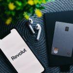 Revolut ofrecerá cuentas de ahorro en dólares en UK y seguros de Chubb a sus clientes