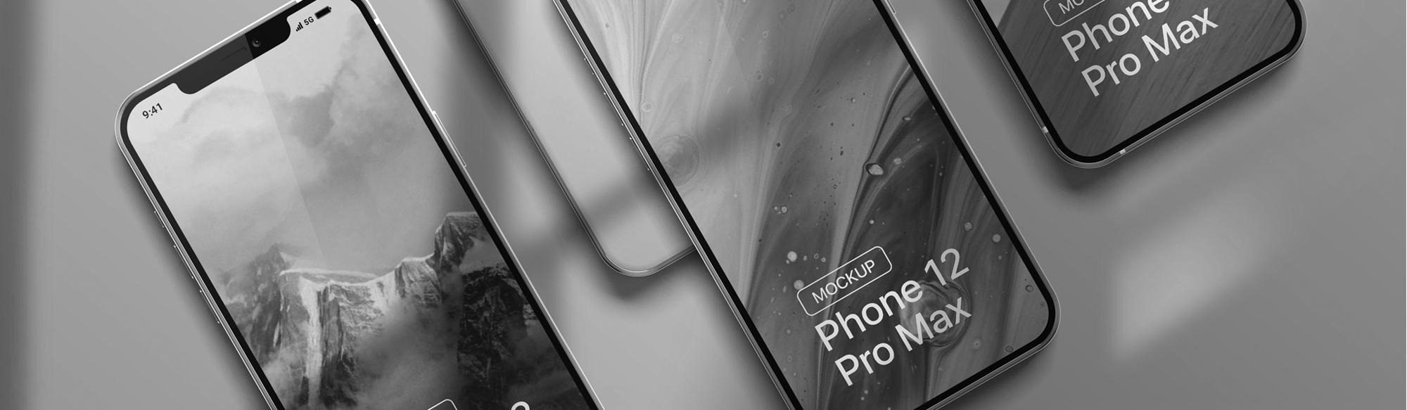 openbank sortea iphone 12