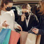 Las mejores tarjetas de débito y crédito para conseguir descuentos durante las rebajas