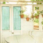 Cómo financiar el cerramiento de una terraza o balcón