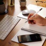Cómo calcular una hipoteca para saber si te la puedes permitir