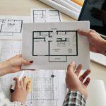 Trámites para vender piso: ¿cómo puedo obtener los planos de mi vivienda?