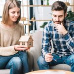 ¿Quién puede conseguir una hipoteca sobre el 100% de la tasación en 2021?