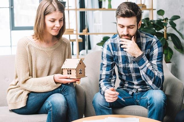 Cómo conseguir una hipoteca al 100% sobre la tasación