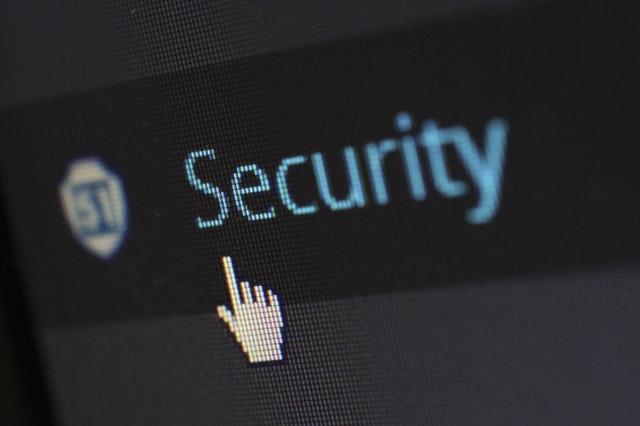 seguridad tarjetas bancarias