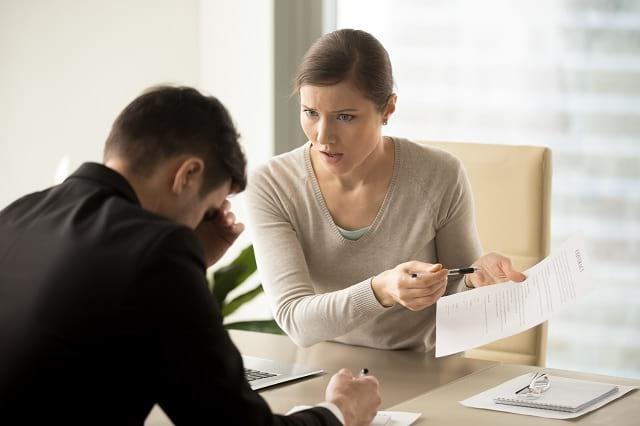 Plazo para reclamar la devolución de los gastos de hipoteca