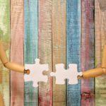 3 mejores cuentas para compartir gastos en pareja en 2021