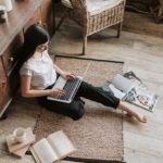 ¿Cuánto me costaría financiar un suelo radiante en casa?