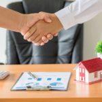 El truco para renegociar tu hipoteca: amagar con irte a otro banco