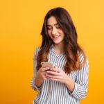 Novedades: los clientes de Orange Bank ya pueden enviar dinero por Bizum gratis