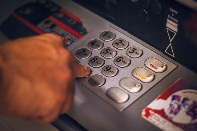 cambiar pin tarjeta debito