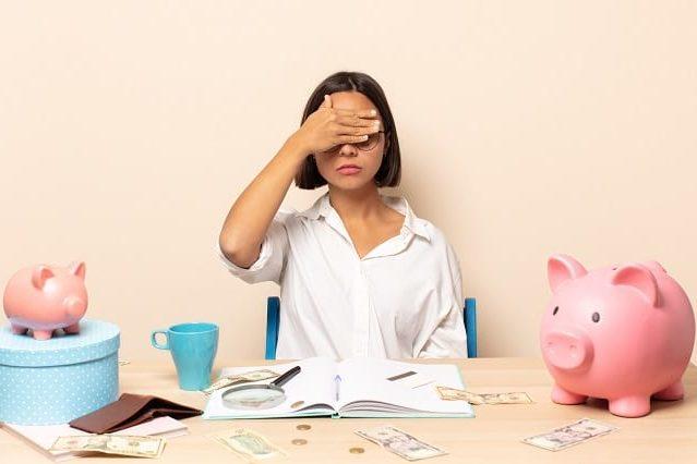 ¿Qué pasará con las hipotecas con interés negativo?