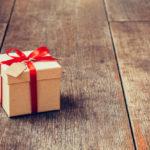 Últimos días para ganar hasta 200 euros de regalo con Raisin