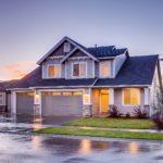 Novedades: Bankinter baja el interés de su hipoteca fija hasta el 1,25% a 10 años