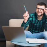 3 ventajas de financiar la compra de tu vivienda con hipotecas online
