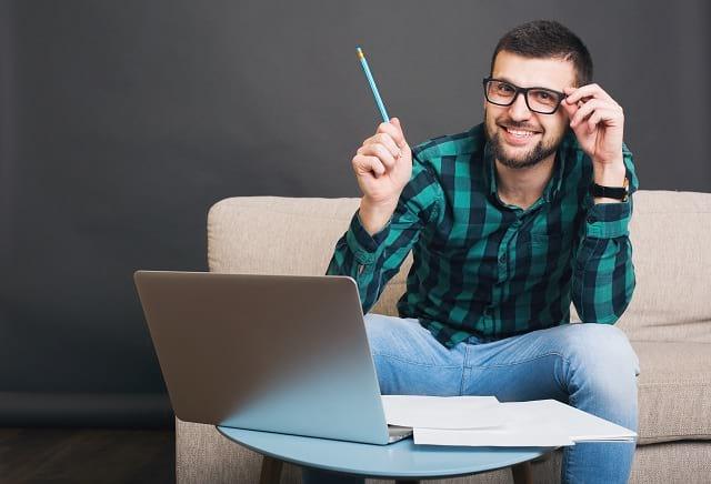 Ventajas de las hipotecas online