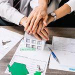3 bancos que te pueden dar una hipoteca al 100% si compras uno de sus pisos