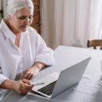 ¿Qué pide cada banco para comprar online con las tarjetas por la nueva Autenticación Reforzada?