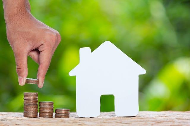 Una hipoteca variable puede tener gastos adicionales