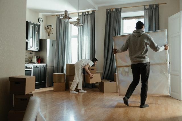 como revalorizar el precio de alquiler de la vivienda con una reforma