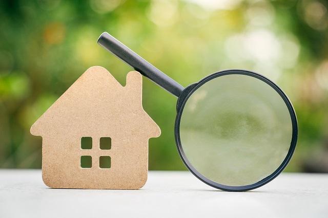 Claves para conseguir una buena hipoteca a interés fijo